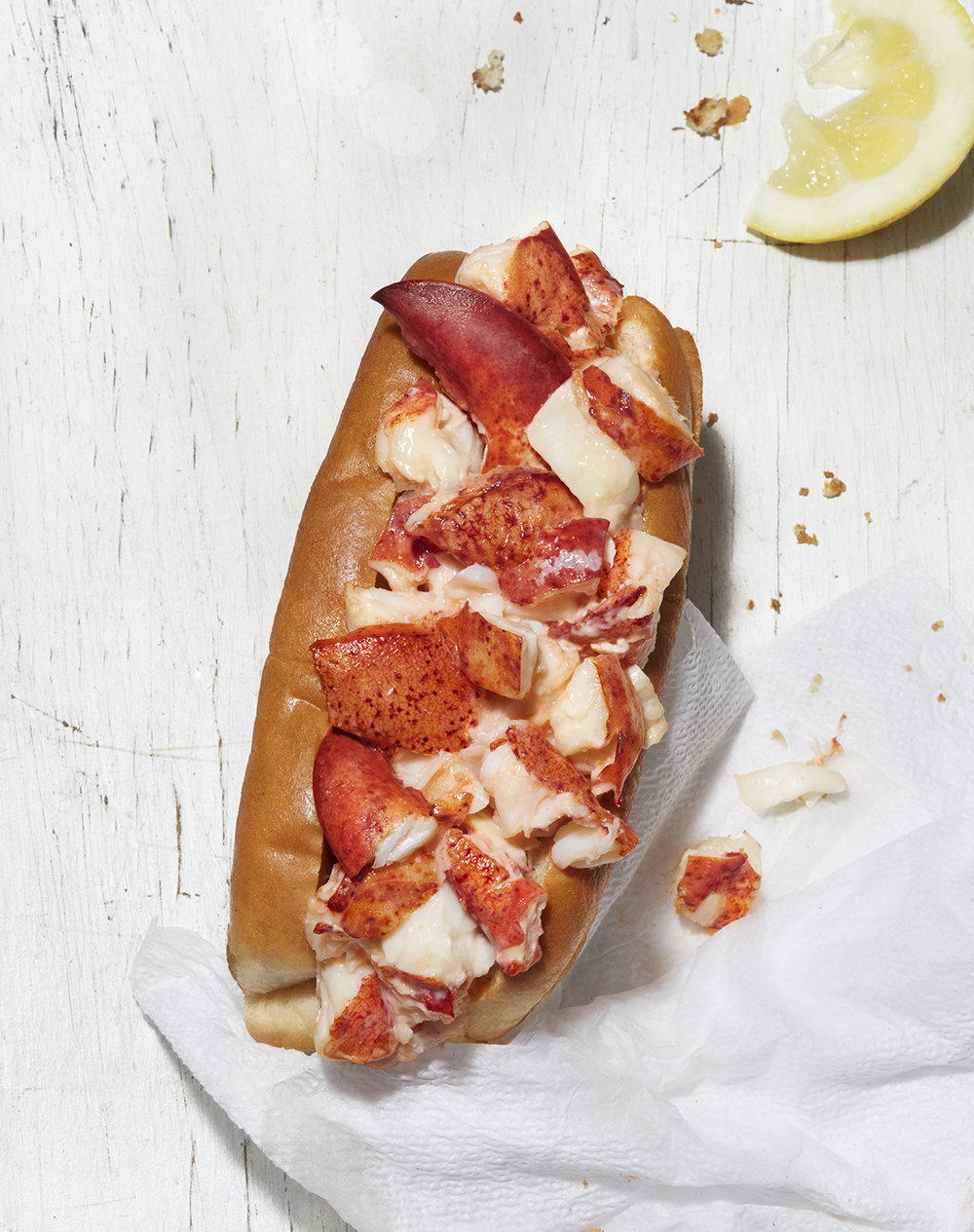Lobster Roll_Cover.jpg