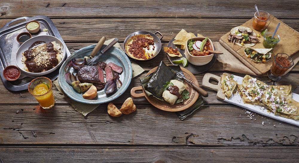 Mexican Food Spread.jpg
