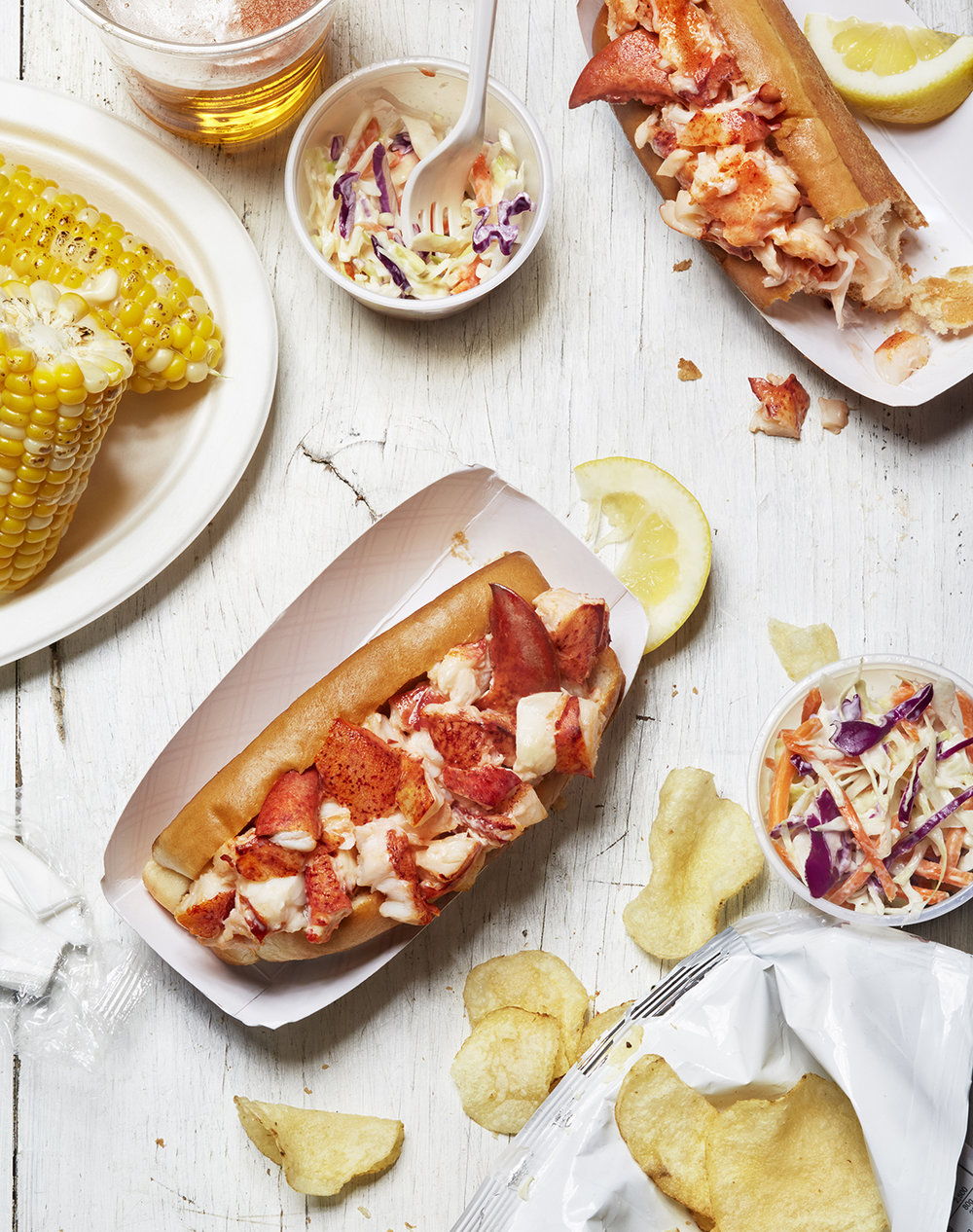 Lobster Roll_Inside.jpg