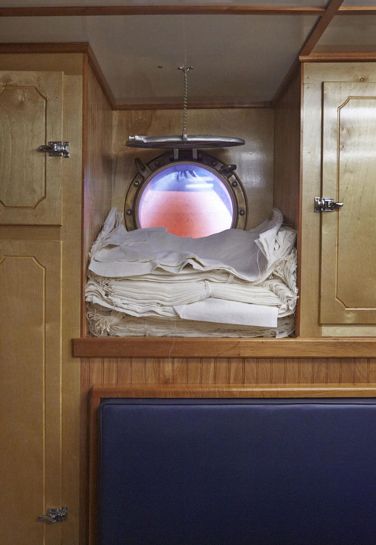 scallop boat 4.jpg