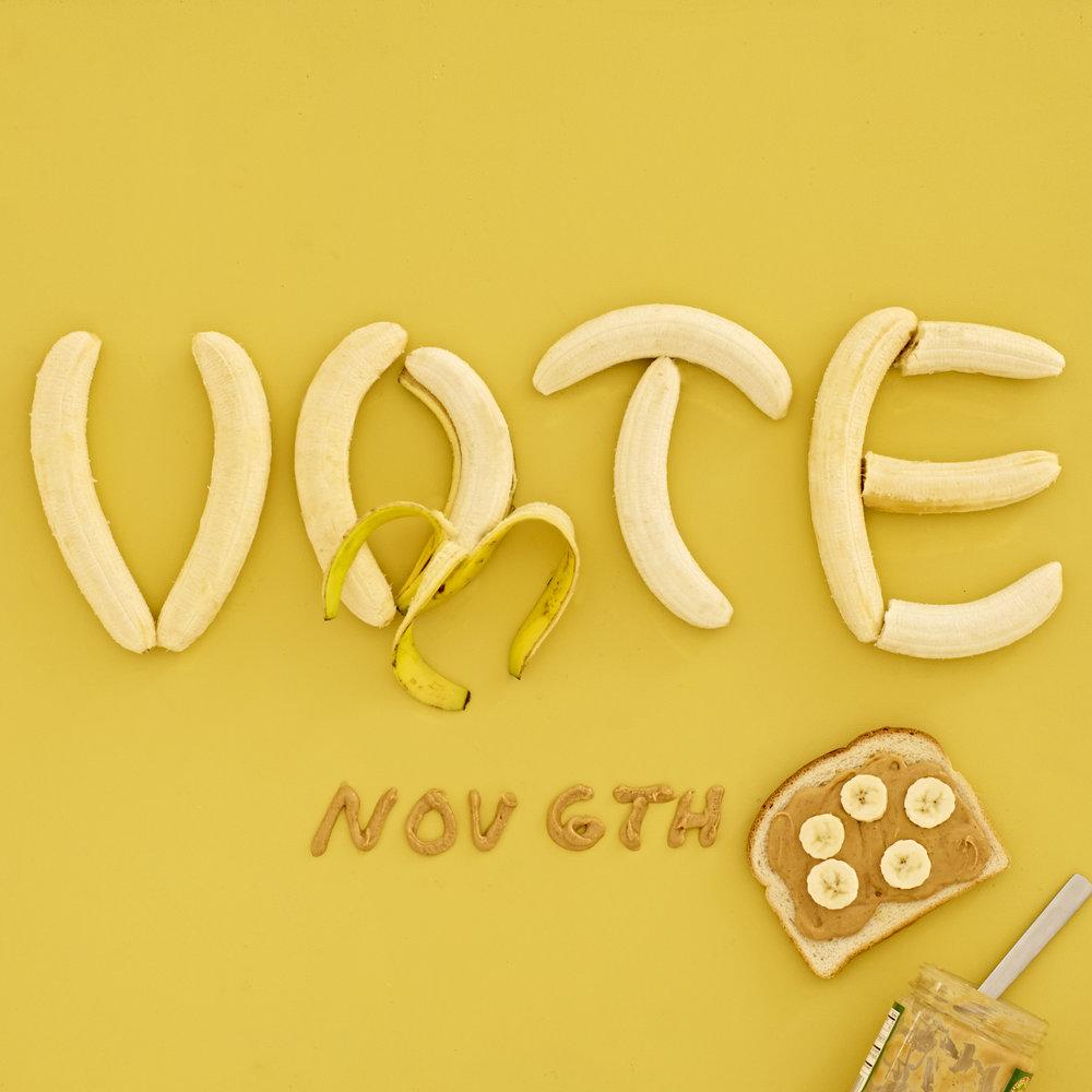 Vote_Bananas.jpg