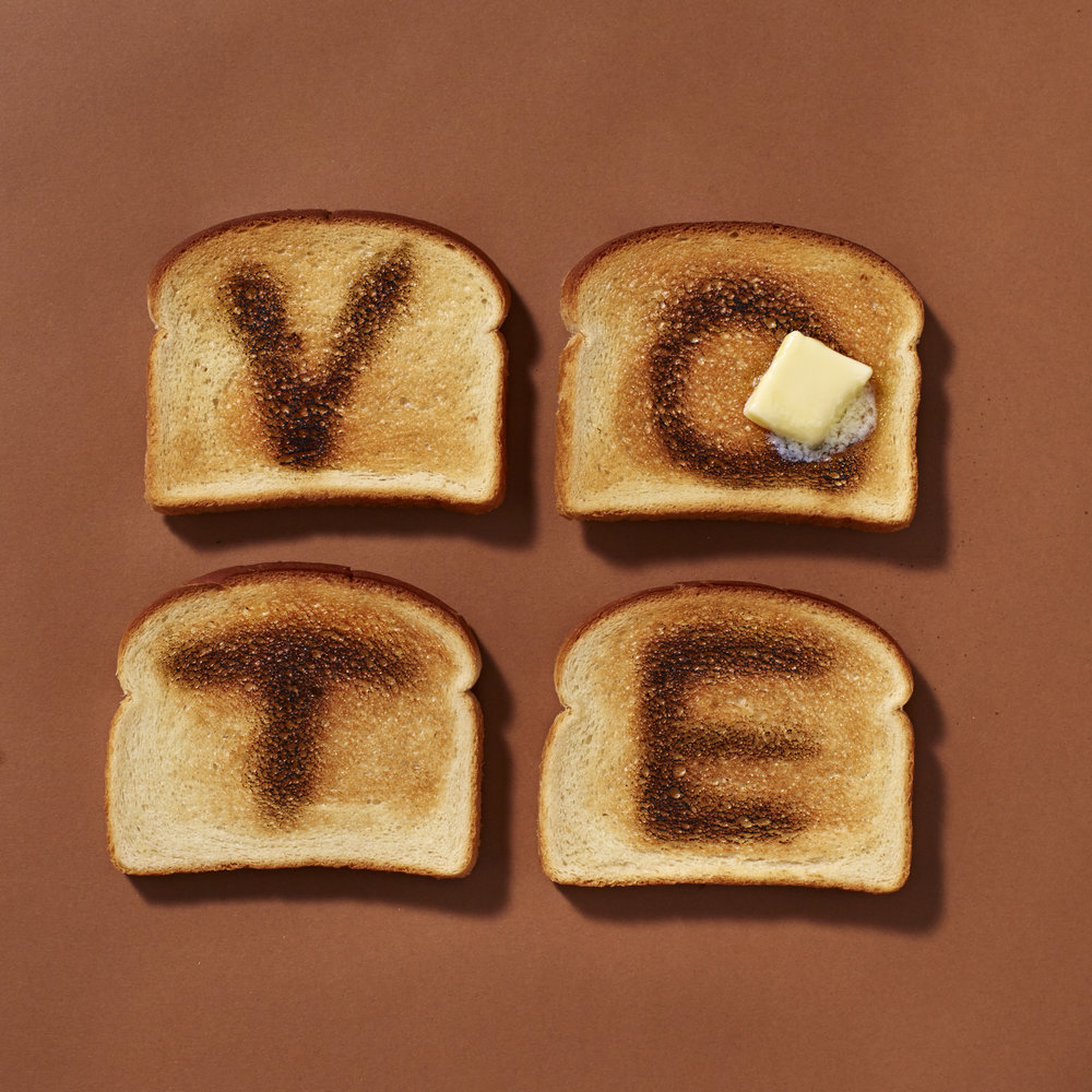 Vote_Toast.jpg