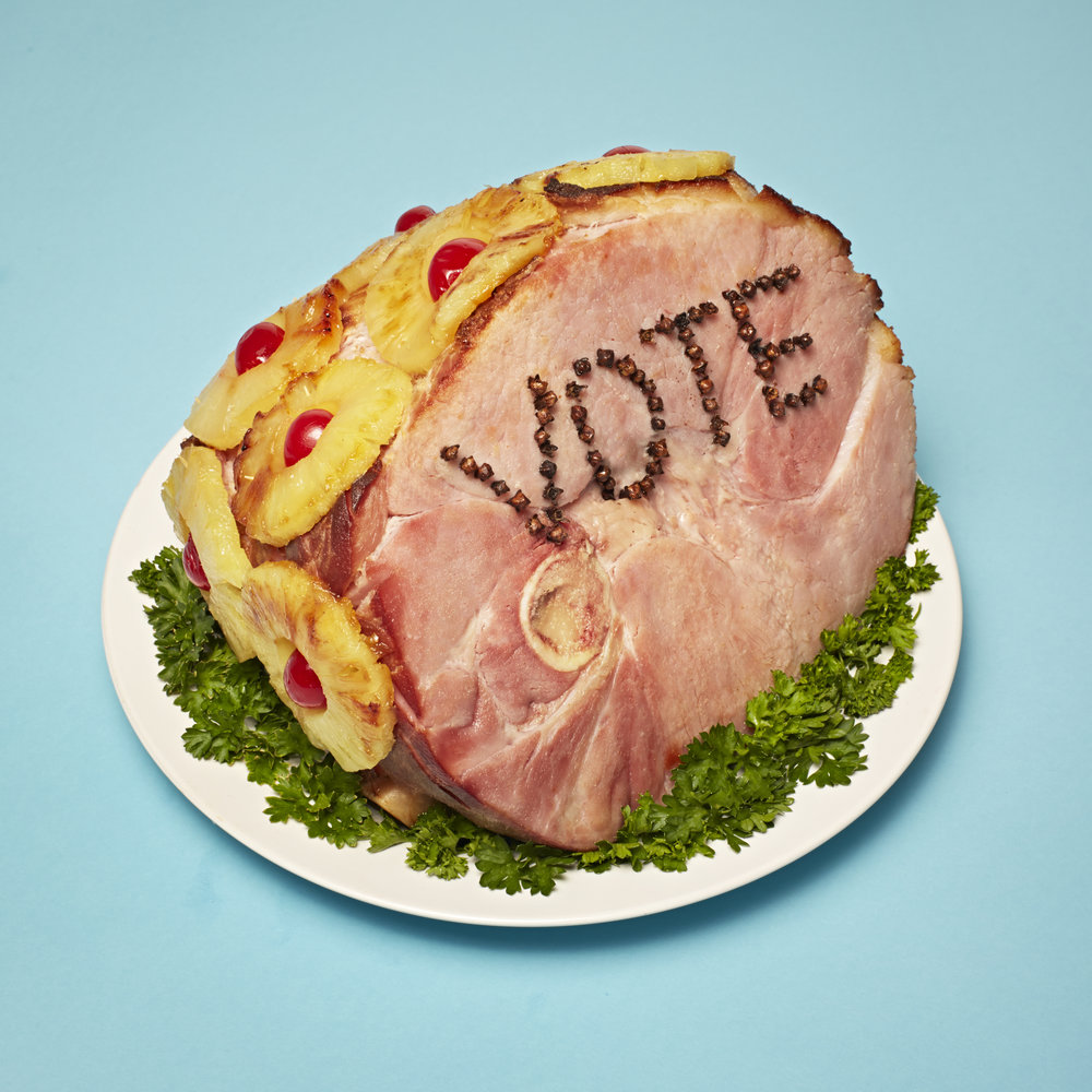 Vote_Ham.jpg