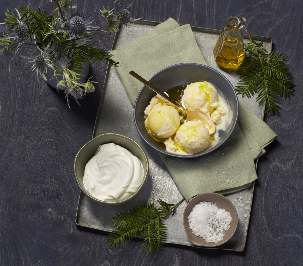 Olive oil Ice Cream.jpg