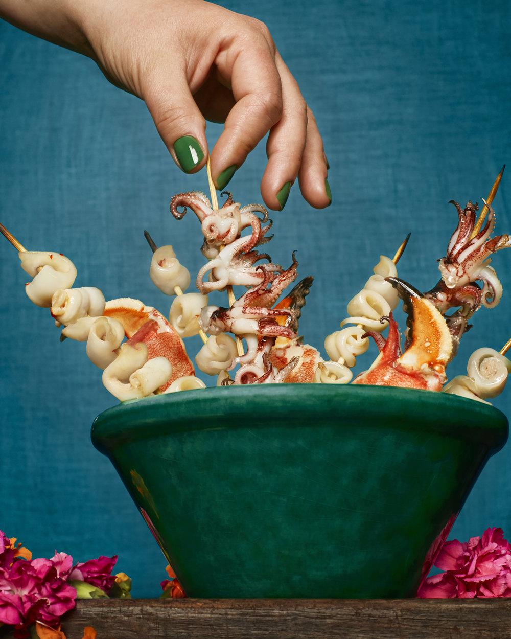 Seafood Skewers .jpg