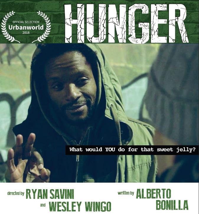 hunger poster instagram.png
