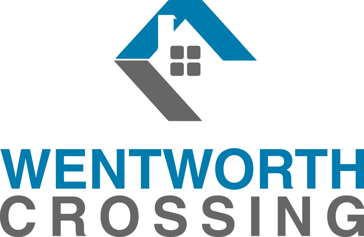 WentworthCrossing