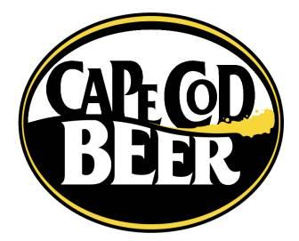 ccb_logo.jpg