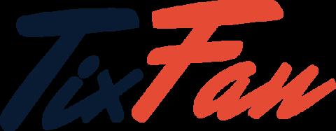 TixFan_SF04.png
