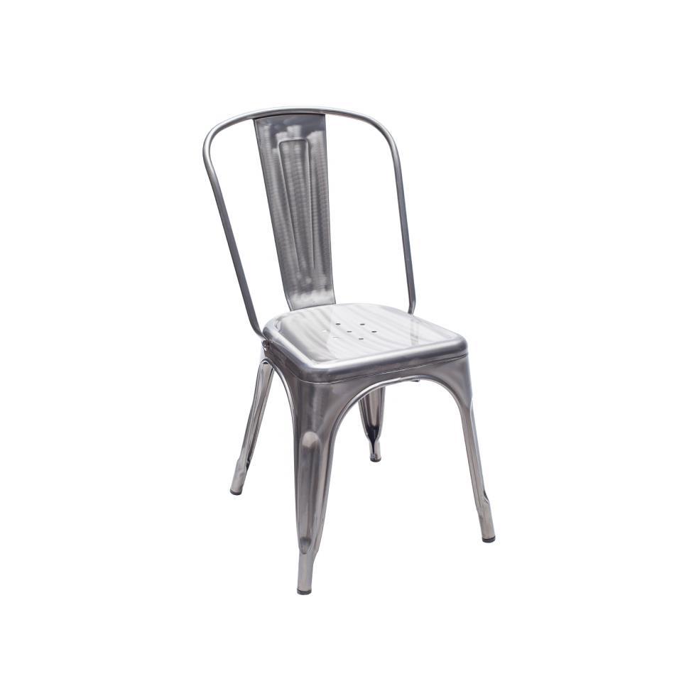 HAUTEFoodie Metal Vintage Chair Rentals.jpg