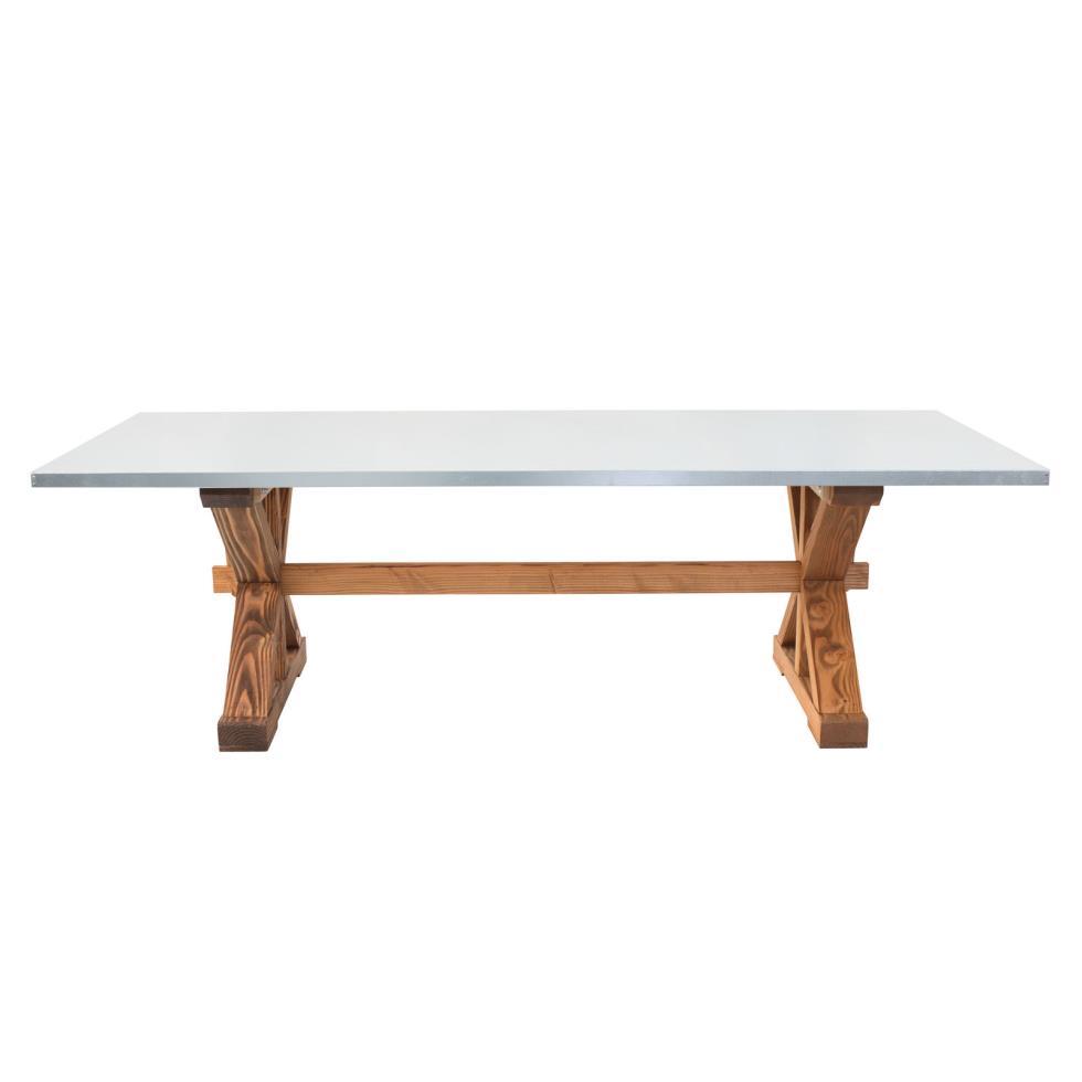 Scottsdale table Rentals.jpg