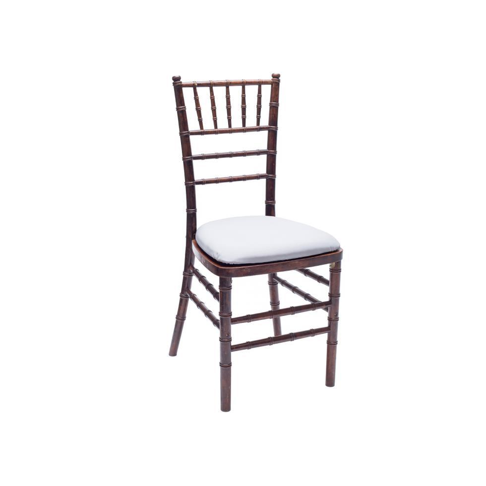 TRUFFL Scottsdale Chair Rentals.jpg