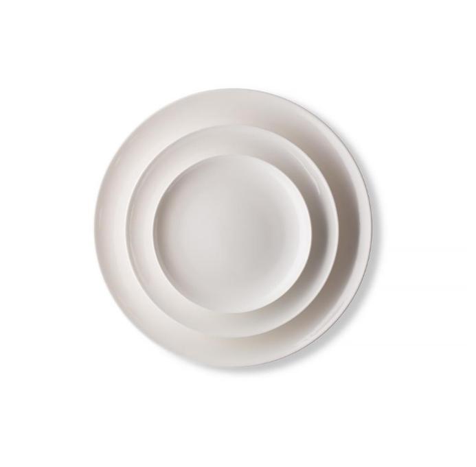 TRUFFl White Dish Event Rentals.jpg