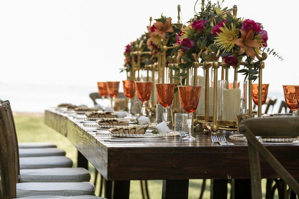 Table Settings Manda Aiello Catering.jpg