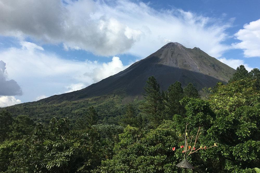 tip9volcano2cut.jpg