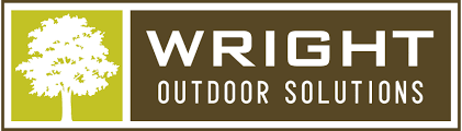 Wright Outdoor Solutions Logo.png