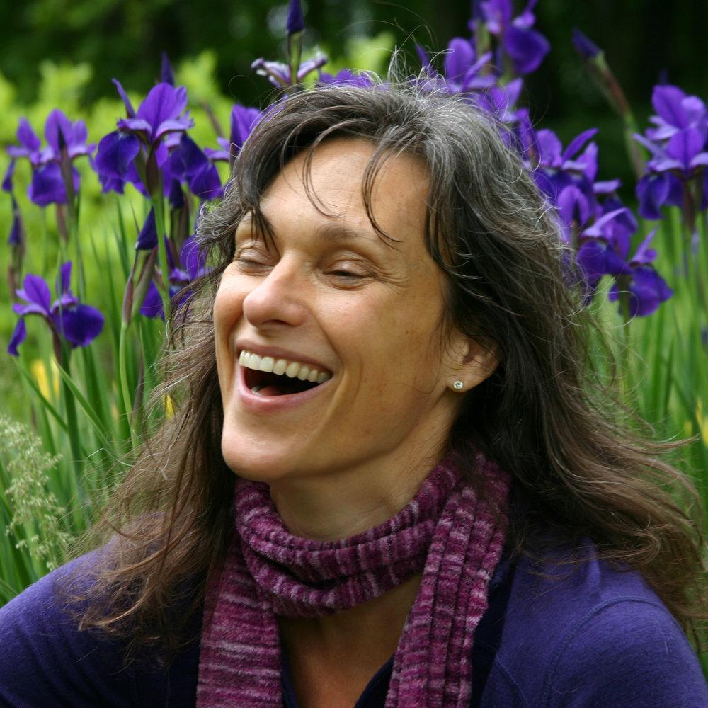 Rita Laugh.jpg