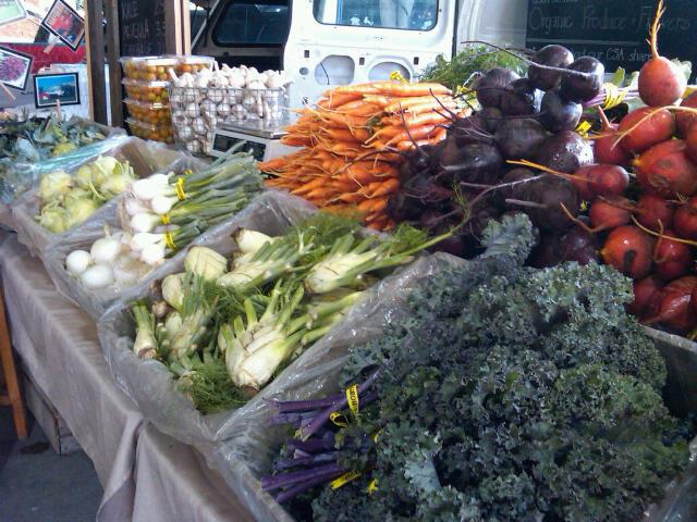 2012-market-stand.jpg
