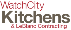 Watch City Kitchens