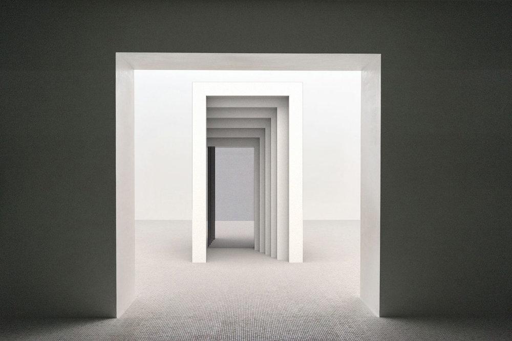 Entrance_03.jpg