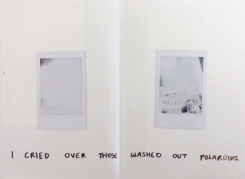 morris pages - 3.jpg