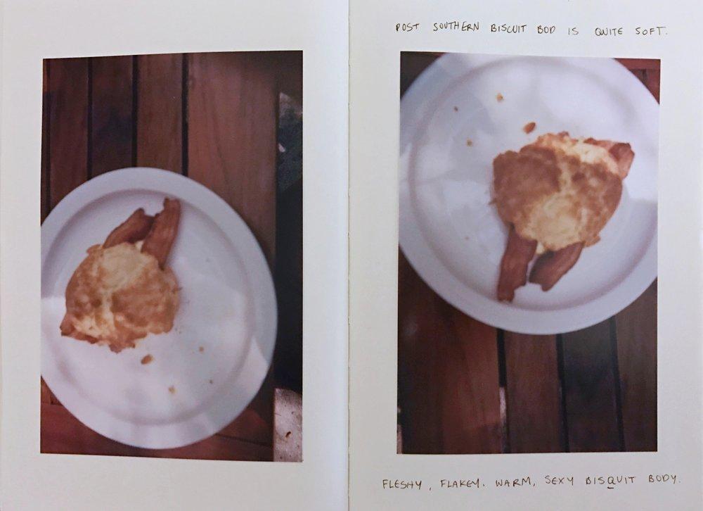 morris pages - 7.jpg