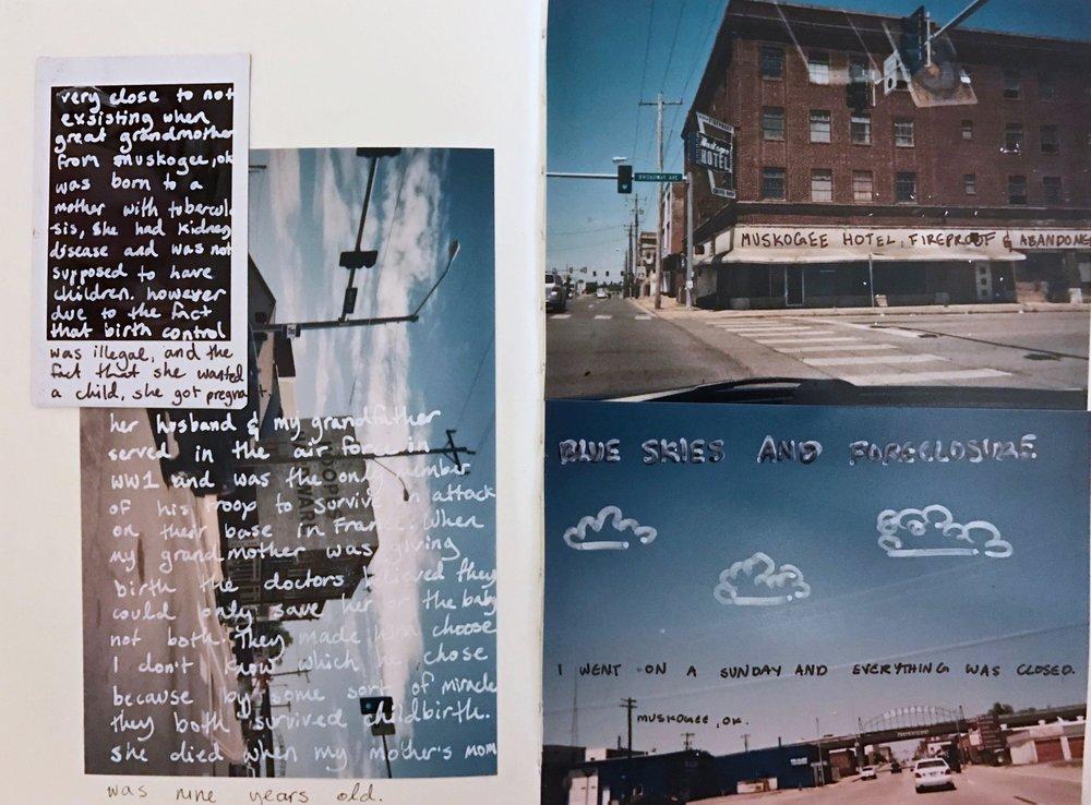 morris pages - 10.jpg