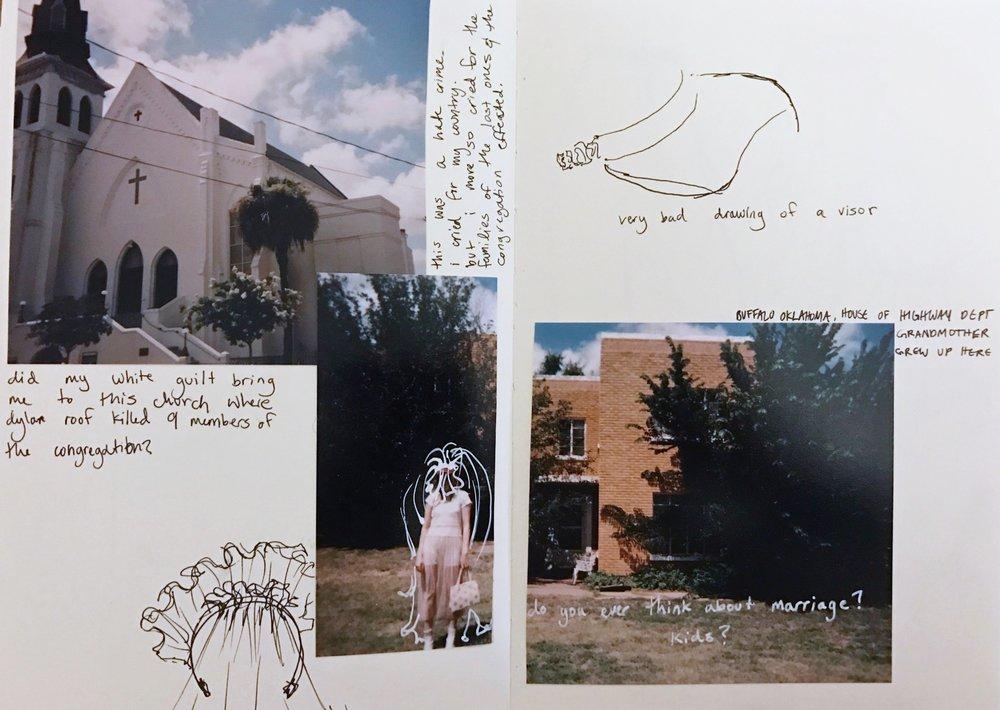 morris pages - 12.jpg