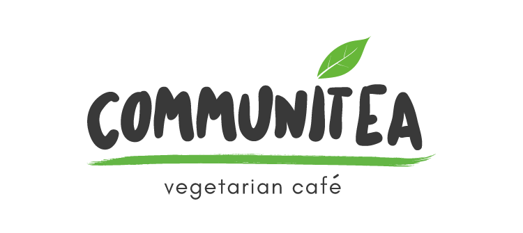 communitea-cafe-logo-for-facebook-[Recovered].png