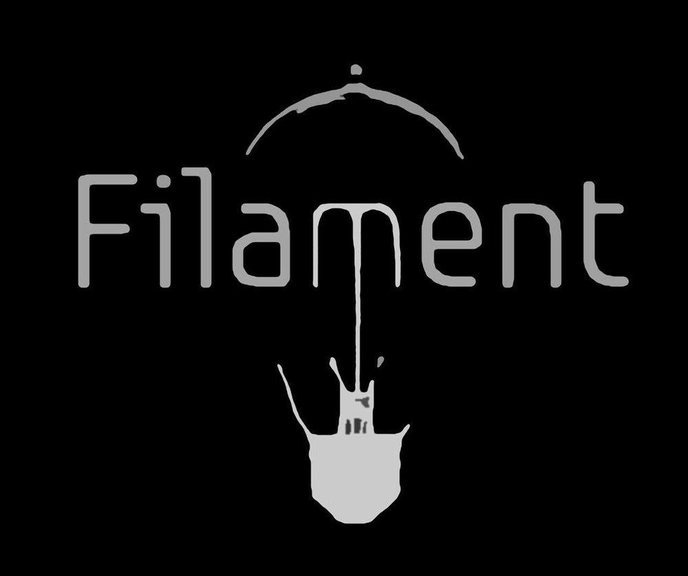 Filament logo.jpg