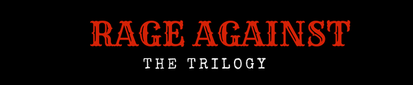 Copy of Rage Against - Fringe Ad (600px by 600px).png