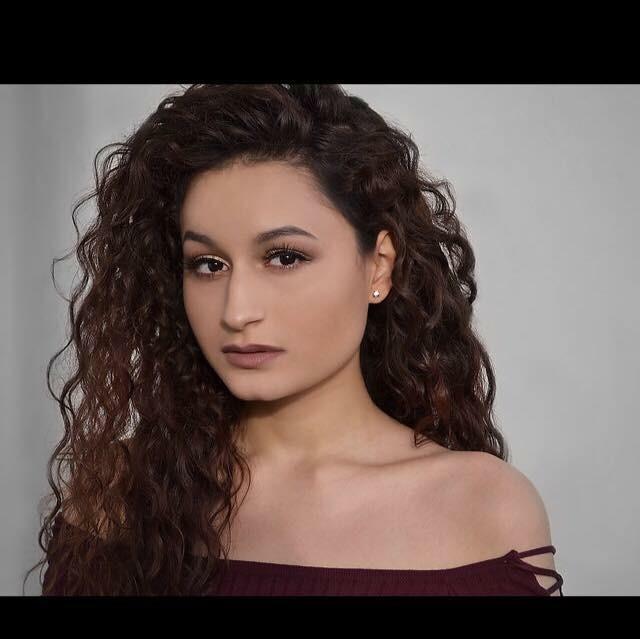 Adriana Moraes-Mendoza