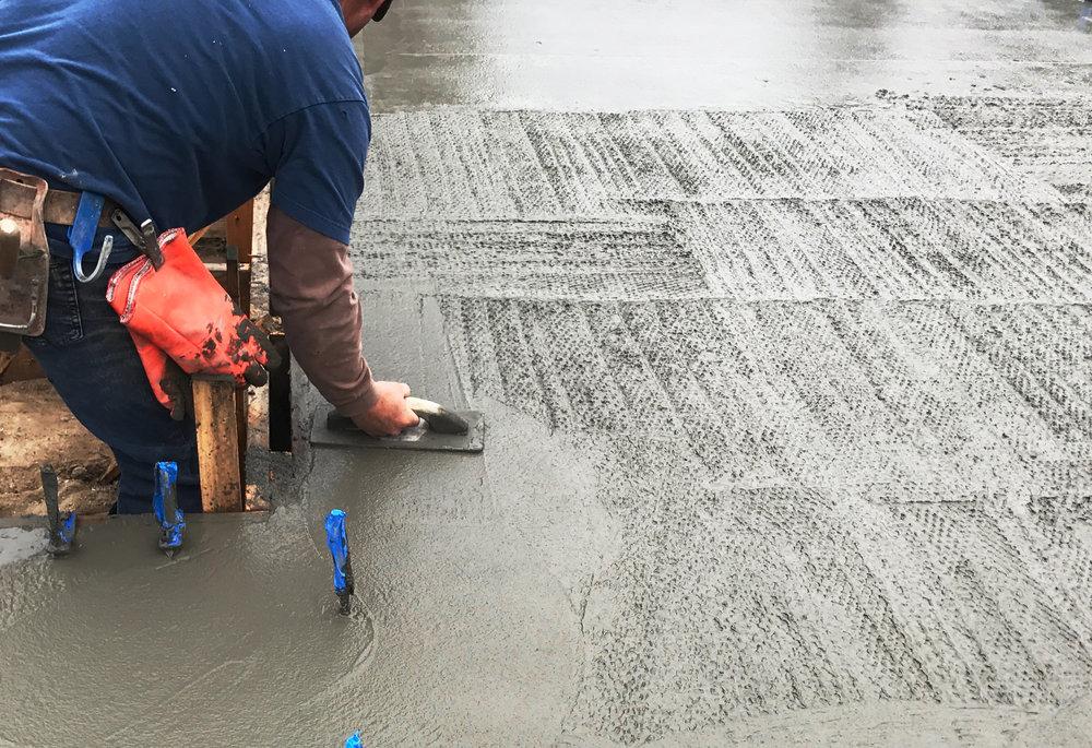 concreteour2.jpg