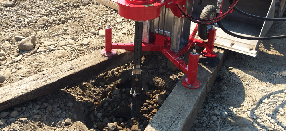 drill2.jpg