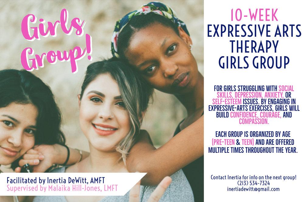 Girls Group General Flier.jpg