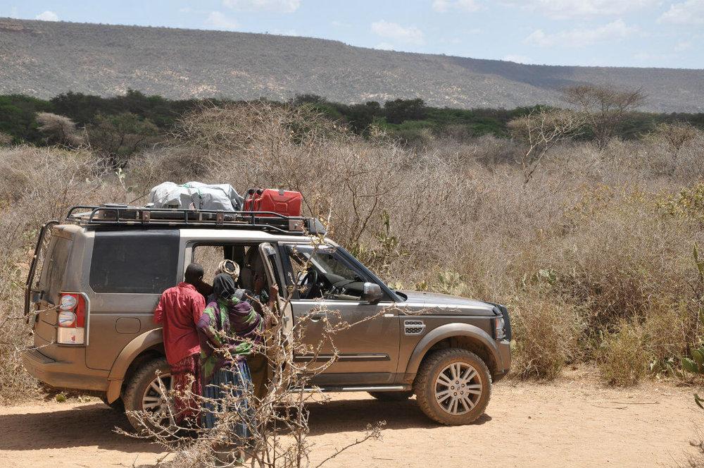 Land-Rover-LR4-Voyager-Offroad-Jusef Gideon-6803716460_bbcbc4461b_k.jpg