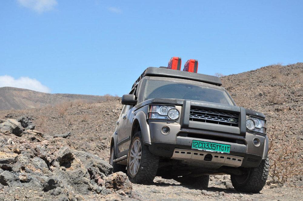 Land-Rover-LR4-Voyager-Offroad-Jusef Gideon-6949787135_b2a4504c12_k.jpg