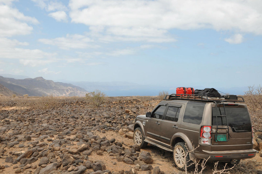 Land-Rover-LR4-Voyager-Offroad-Jusef Gideon-6949778291_e85ad90a46_k.jpg
