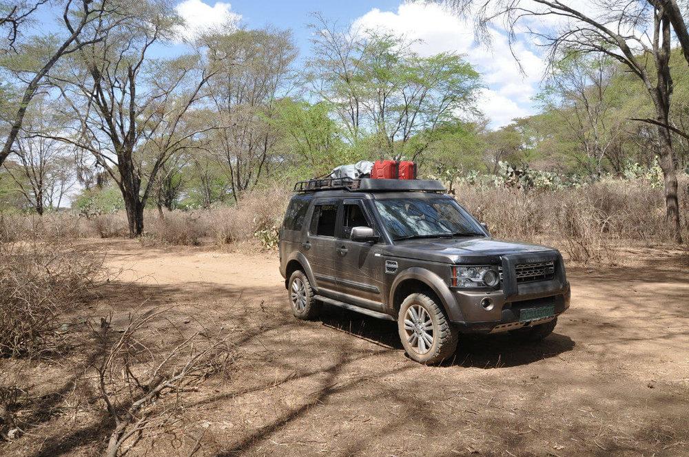Land-Rover-LR4-Voyager-Offroad-Jusef Gideon-6949804859_8fe72094be_k.jpg