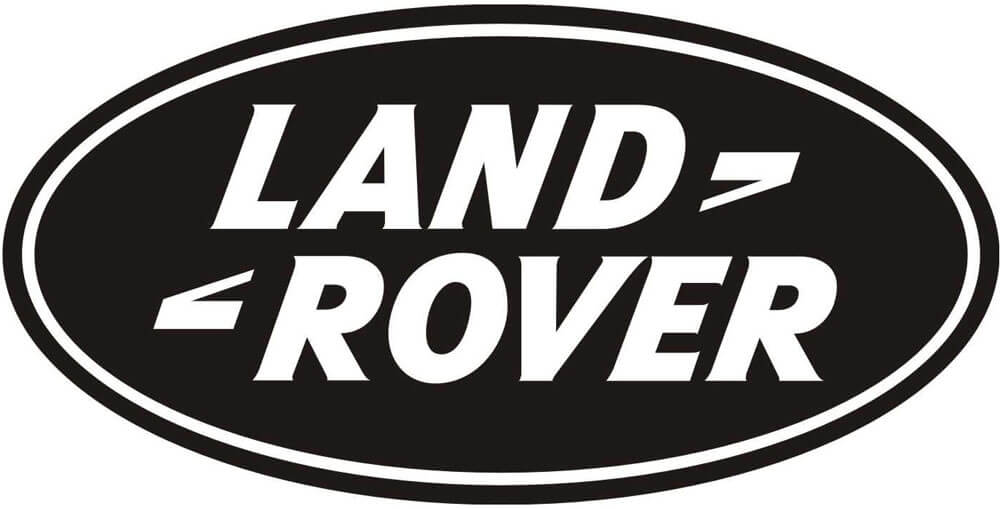 Land-Rover-black-logo-Voyager-Offroad-accessories