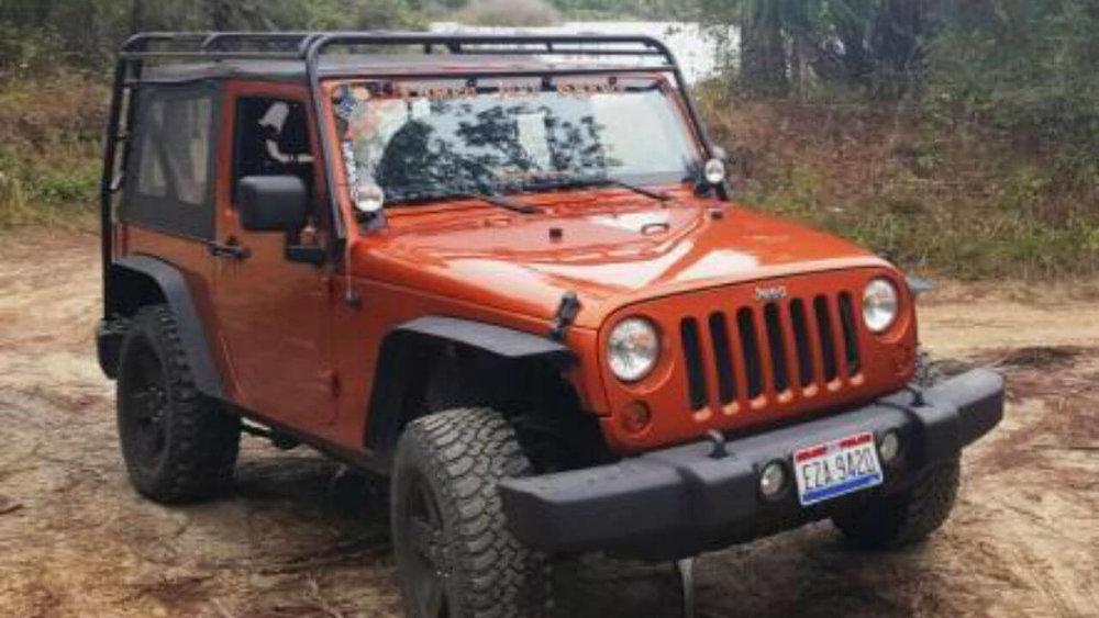 Jeep-Wrangler-JK-Low-Profile-Roof-Rack-Voyager-Offroad.jpg