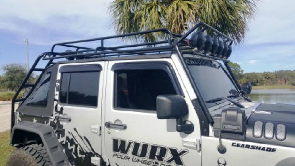 Jeep-Wrangler-JKU-offroad-roof-rack-side-Voyager-Offroad.jpg