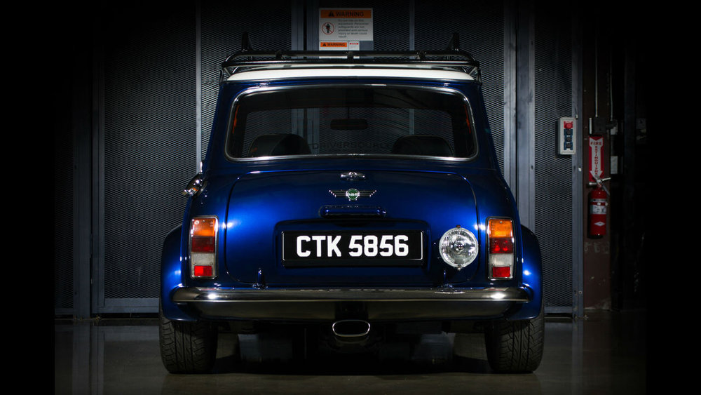 Classic-Mini-Cooper-Roof Rack-Back-Voyager-Offroad.jpg
