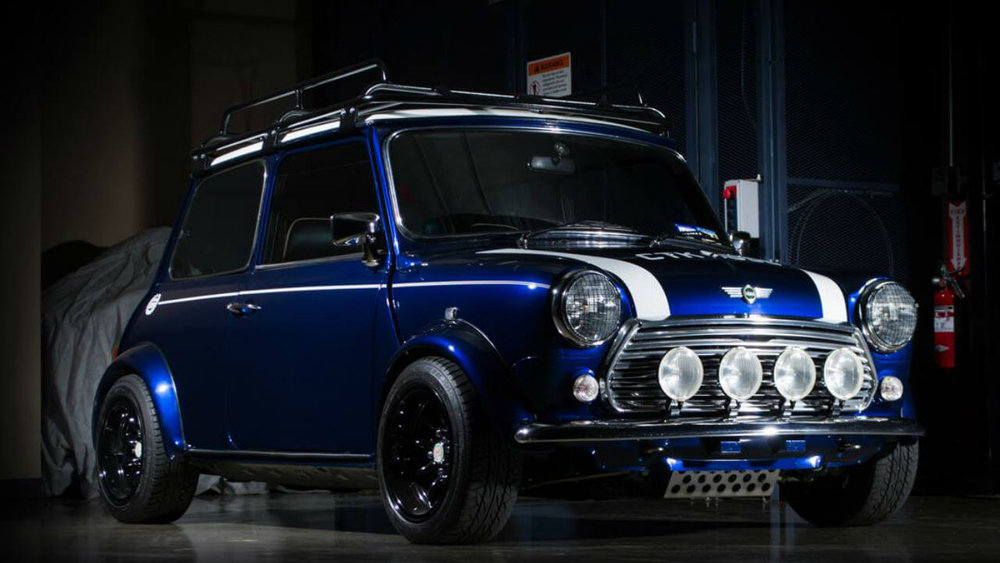 Classic-Mini-Cooper-Roof Rack-Passenger-Side-Voyager-Offroad.jpg