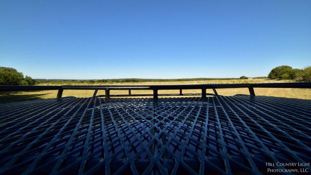 off-road-mesh-flooring-horizontal-view-Voyager-Offroad.jpg