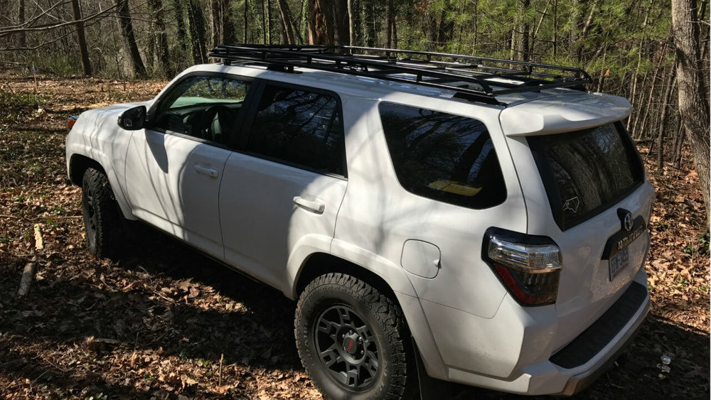 Toyota-4Runner-off-road-roof-rack-drivers-side-Voyager-offroad.JPG