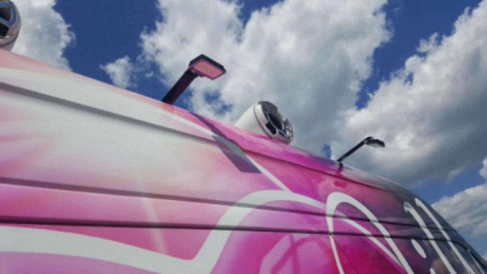 Mercedes-Benz-Sprinter-Van-Advertisement-Lights-side.jpg