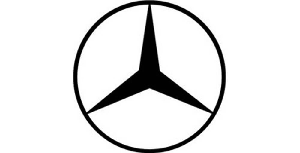 Mercedes-Benz-black-logo-Voyager-Offroad-accessories