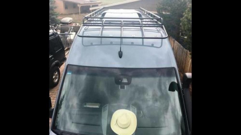 Mercedes-Benz-Sprinter-Van-170-front-roof-rack-Voyager-Offroad.jpg