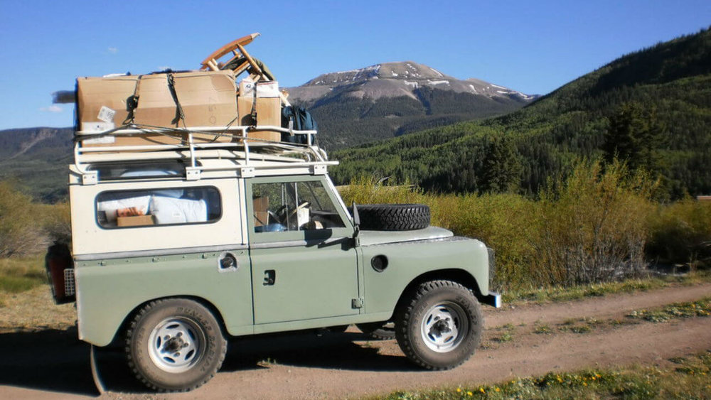 Land-Rover-Series-II-IIA-III-off-road-Voyager-Offroad